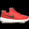 Кроссовки мужские Nike Roshe Two Red