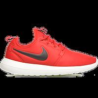 Кроссовки мужские Nike Roshe Two Red, фото 1