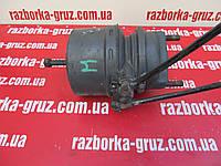 Энергоаккумулятор  Mercedes-Benz Actros/Axor, DAF XF 95/105