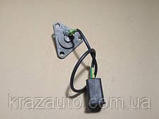 Датчик привода спидометра МАЗ КрАЗ (ПД-8089-1) ДК 2001.3843010