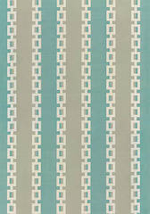 Ткань для штор Key Stripe Aria Anna French