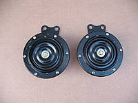 Сигнал звуковой 24Вт. С313/С314 комплект