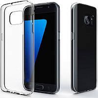 Ультратонкий чехол для Samsung Galaxy S7