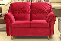 Не раскладной диван в гостиную