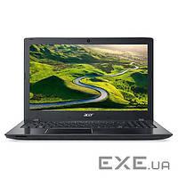 Ноутбук Acer Aspire E5-576G-379V (NX.GU2EU.024)
