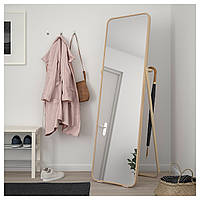 Напольное зеркало IKORNNES