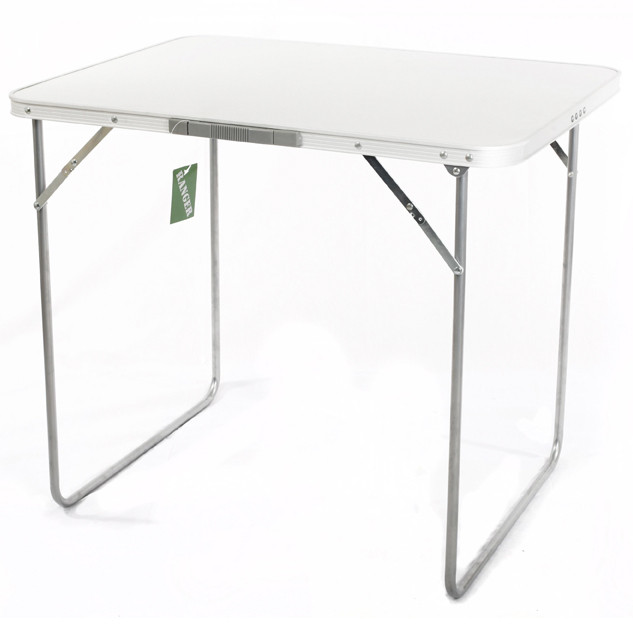 Стол раскладной ТА 21405 (RA 1104)