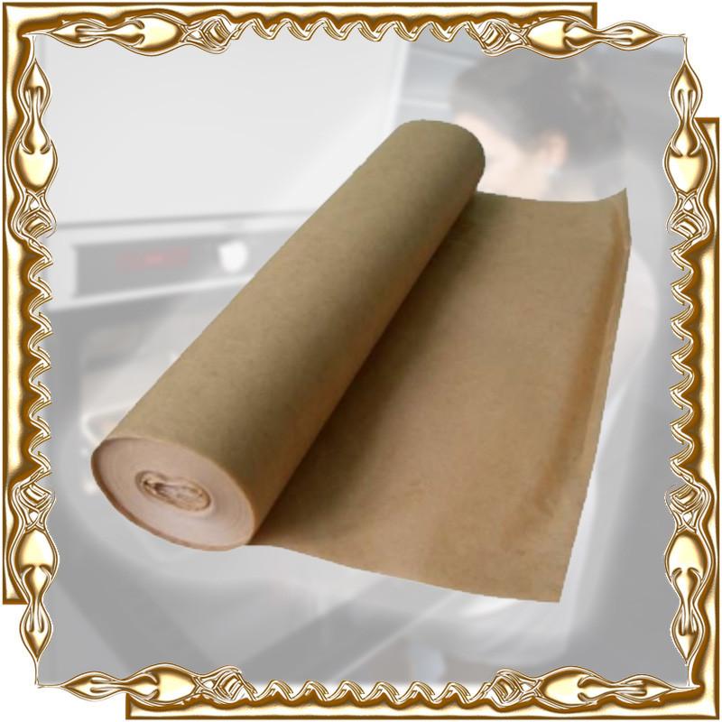 Пергамент для випікання 6 м без втулки ш-28,3 див.