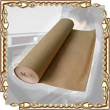 Пергамент для выпекания 6 м без втулки ш-28,3 см.