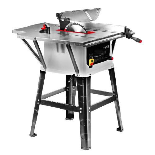 Распиловочный стол TS-2000