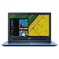 Ноутбук Acer Aspire 3 A315-31 (NX.GR4EU.007), фото 1