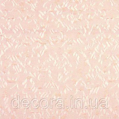 Жалюзі вертикальні Avrora 061, фото 2