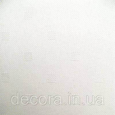 Жалюзі вертикальні Disco 011