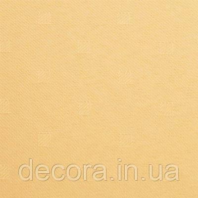 Жалюзі вертикальні Disco 021, фото 2