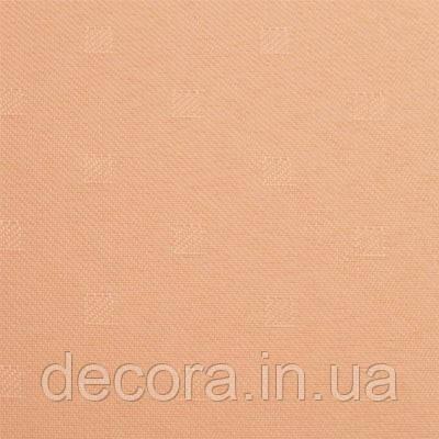 Жалюзі вертикальні Disco 061