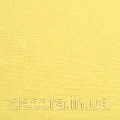 Жалюзі вертикальні Disco 071