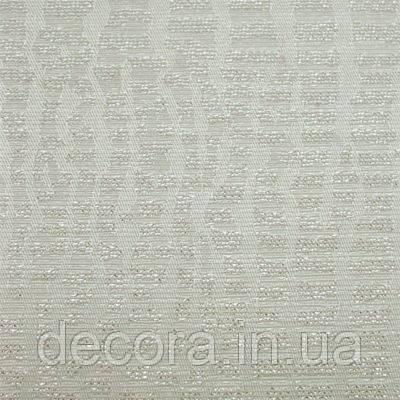 Жалюзі вертикальні Kobra 151, фото 2