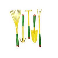 Набір садовий Оазіс 9376