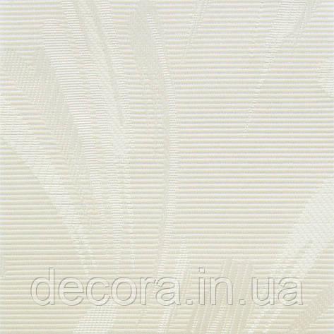 Жалюзі вертикальні Polina 03, фото 2
