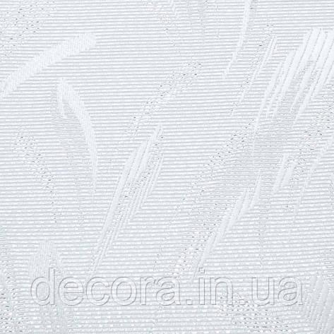Жалюзі вертикальні Polina 25, фото 2