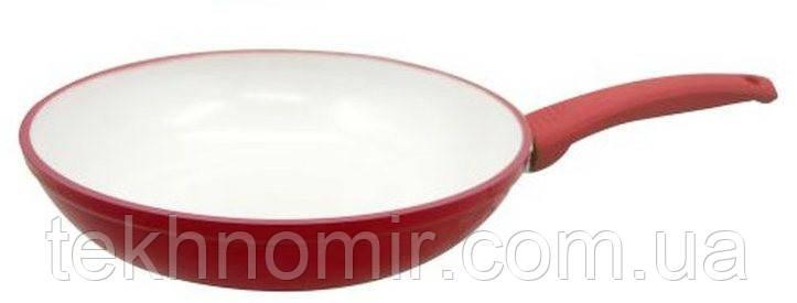 Сковорода Enrico 3tlgt 28 см