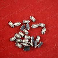 Кнопки, микрики для ремонта ключей №2