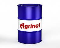 Трансмиссионное масло Агринол Нигрол (200 л)