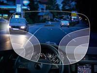 EyeDrive GS: специальные прогрессивные линзы для возрастных водителей