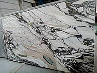 Мрамор Fantastico Lirio толщина 30мм