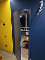 Двери на заказ Модель S-11