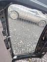 Крышка багажника со стеклом G14S-63-930 Mazda 626 GW 1997-2002, фото 7