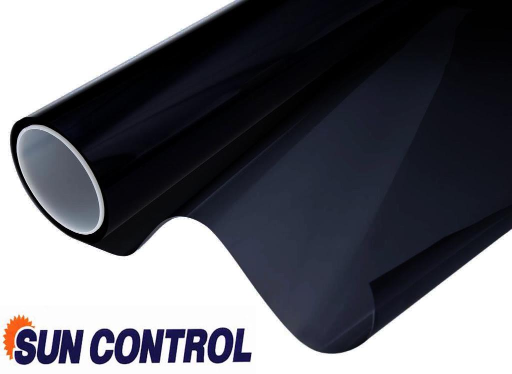 Автомобильная тонировочная премиум плёнка 70 (Древесный уголь)