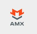 Интернет-магазин AMX