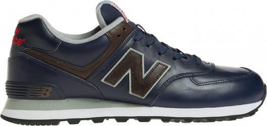 Кроссовки New Balance кроссовки  ml574ng, фото 2