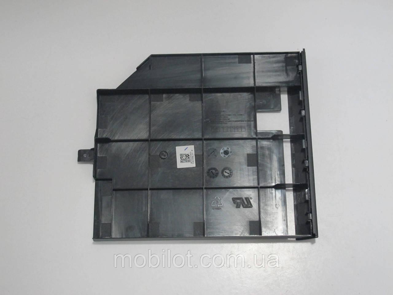 Корпус для привода Lenovo G50-30 (NZ-5225)