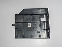 Корпус для привода Lenovo G50-30 (NZ-5225), фото 1