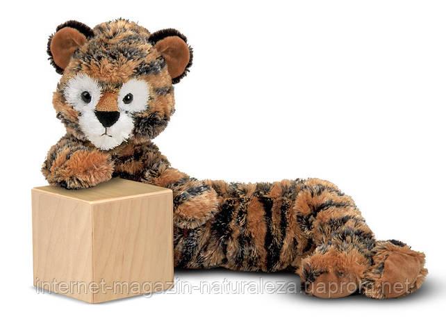 Мягкая игрушка Долговязый Тигренок Melissa&Doug, фото 2