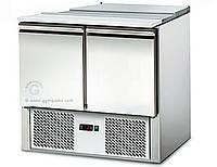 Холодильный стол саладетта SAS97N GGM (Салат-бар)
