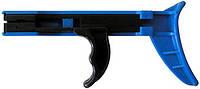 Инструмент e.tool.tie.tg.100.145 для затяжки хомутов