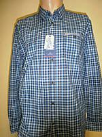 """Рубашка """"Tom Tailor"""""""
