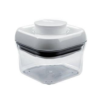 Контейнер-кухня Поп-0,3 л