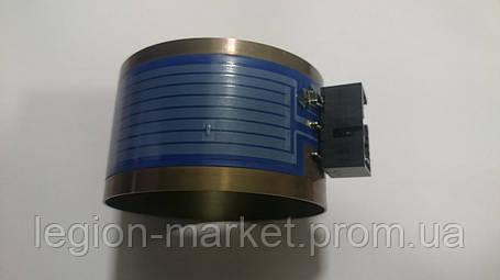 Тен Ego 30.73400.024 (30.73400.029) 2.08kW для посудомоечной машины Bosch/Siemens, фото 2