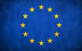 Товары для бритья из Европы