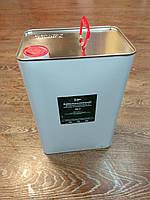 Масло холодильное, минеральное, В5.2, BITZER