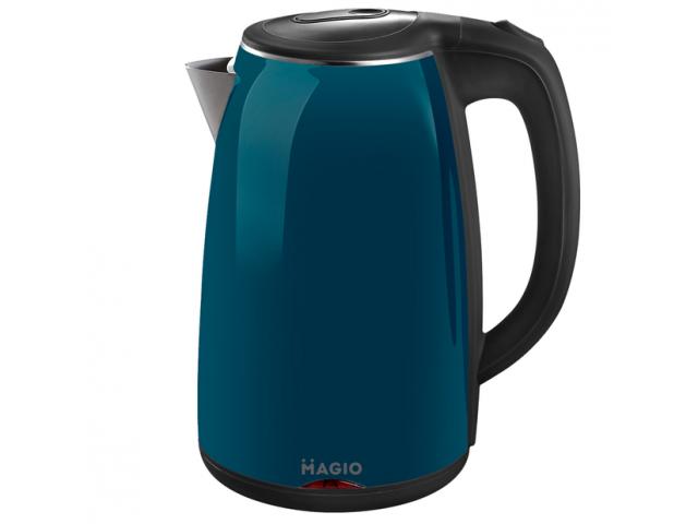 Чайник электрический Magio MG 513