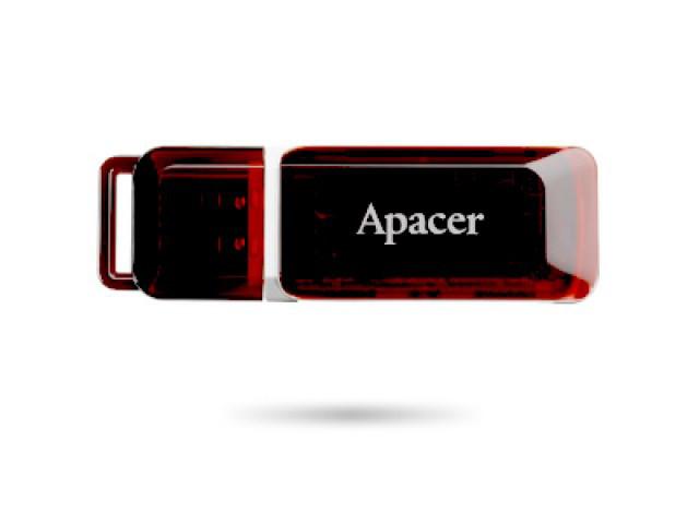 Флеш-пам'ять Apacer AH 321