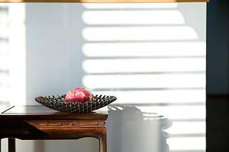 Сервировочная подставка на фрукты Grid 30 см, фото 3