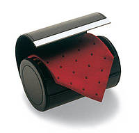 Коробка для галстук Giorgio