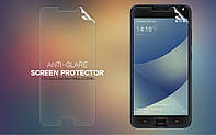 Защитная пленка Nillkin для Asus ZenFone 4 Max (ZC550TL)