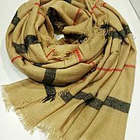 Шарф зимний женский Burberry